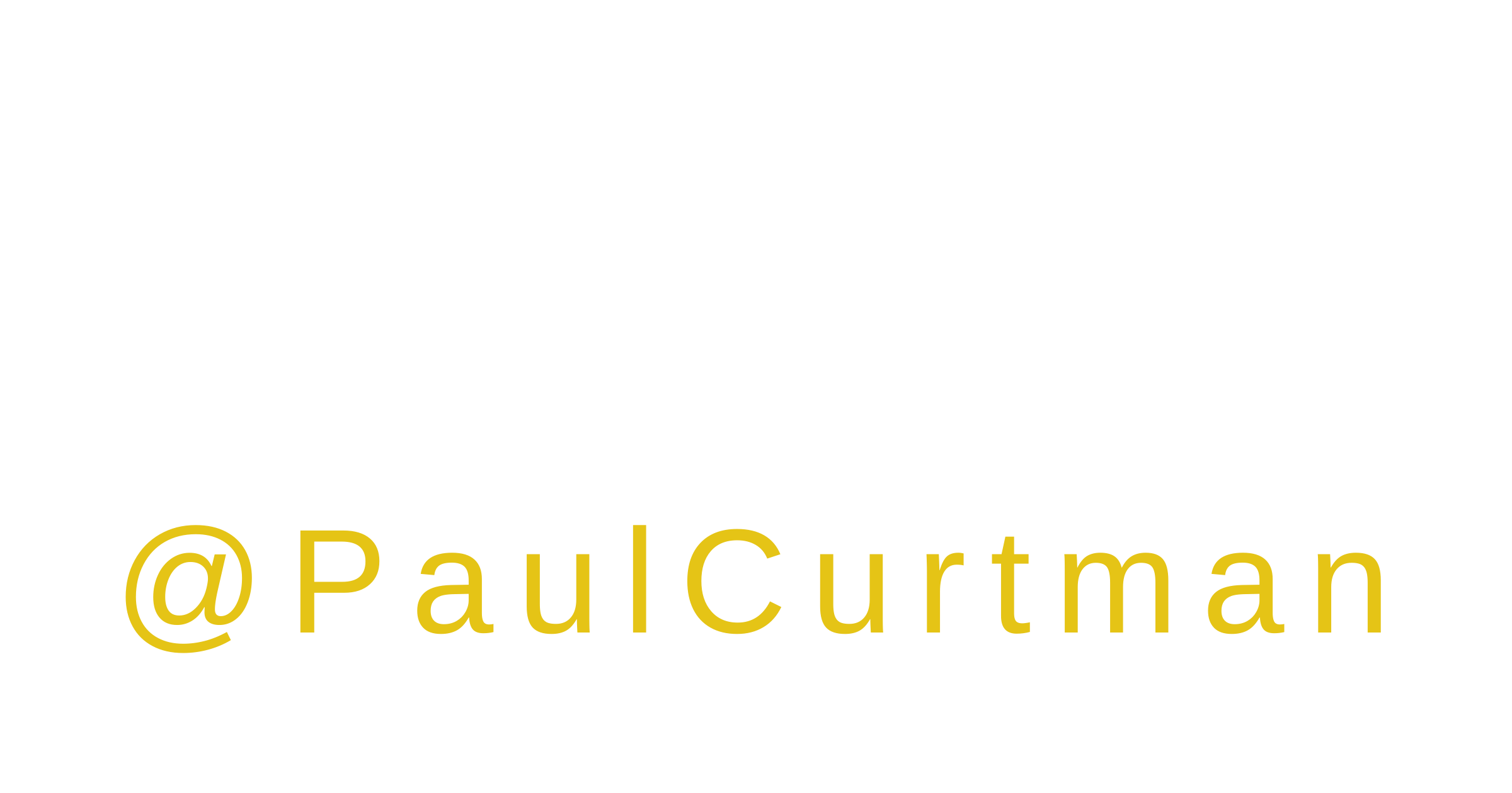 Paul Curtman